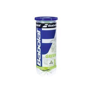 Babolat Green X3 Tenis Topu