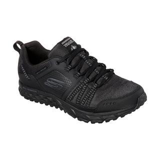 Skechers Escape Plan Erkek Ayakkabı