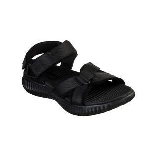 Skechers Elıte Flex Erkek Ayakkabı