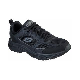 Skechers Oak Canyon-Verketta Erkek Ayakkabı