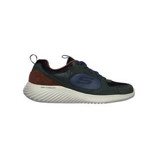 Skechers Bounder- Courthall Erkek Ayakkabı