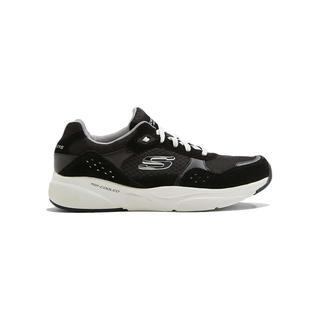 Skechers Merıdıan- Ostwall Erkek Ayakkabı