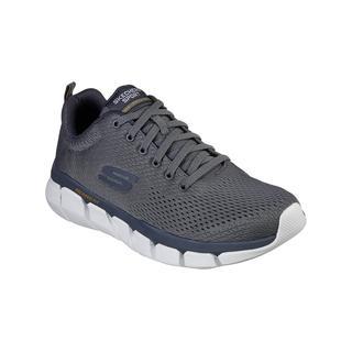 Skechers Skech-Flex 3.0-Verko Erkek Ayakkabı