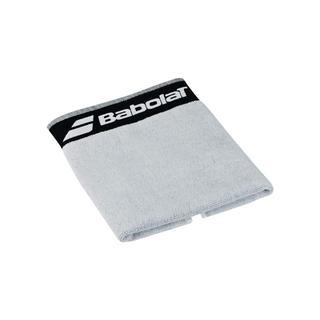 Babolat Medıum Towel Havlu
