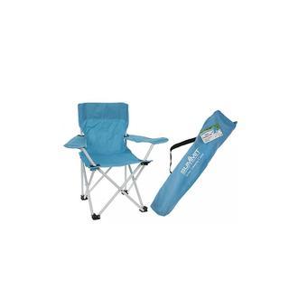 Summıt Çocuk Kamp Sandalyesi Turquoise Sandalye