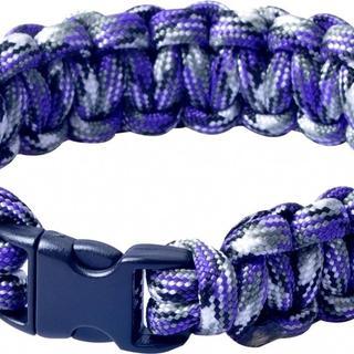 Munkees Paracord Bracelet Anahtarlık