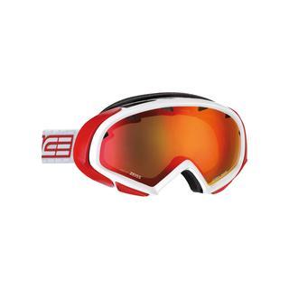 Salice 606 Goggle