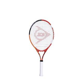 Dunlop JR25 Çocuk Tenis Raketi