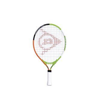 Dunlop 19 G9 Çocuk Tenis Raketi