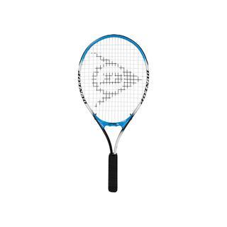Dunlop Nitro 23 G7 2018 Çocuk Tenis Raketi