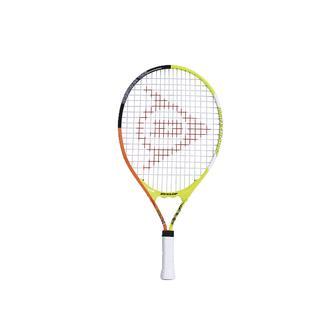 Dunlop Tr 21 G8 Çocuk Tenis Raket