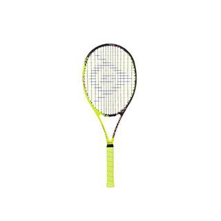 Dunlop NT R3.0 Kordajsız Tenis Raketi