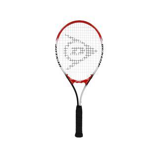 Dunlop Nitro 25 Çocuk Tenis Raketi