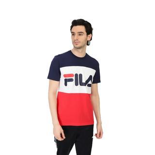 Fila Day Erkek T-shirt