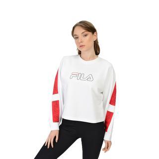 Fila Laura Crew Sweat Kadın Sweatshirt