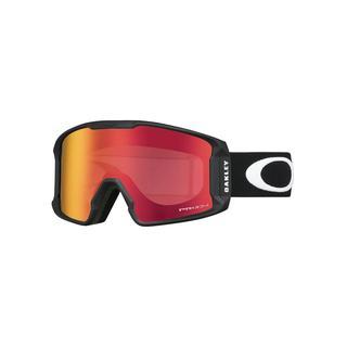 Oakley Line Miner Xm Erkek Goggle