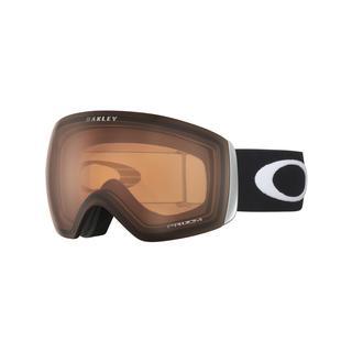 Oakley Flıght Deck Goggle