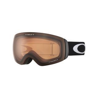 Oakley Flıght Deck Xm Goggle