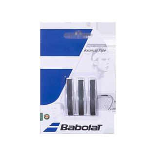 Babolat Balancer Tape 3*3 Raket
