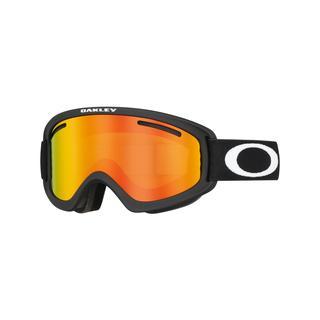 Oakley O Frame 2.0 Pro Goggle