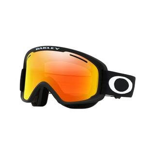 Qakley O-Frame 2.0 PRO XM Goggle
