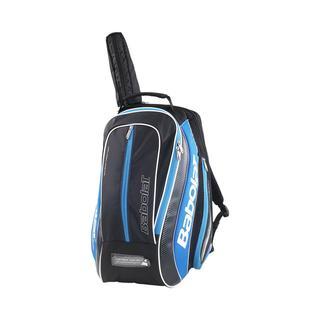 Babolat Backpack Pure Drive Raket Çantası