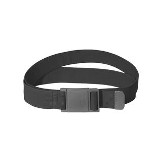 Jack Wolfskın Stretch Belt Kemer