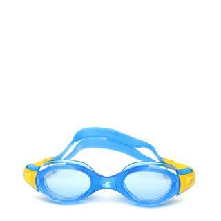 Speedo Futura Bıofuse Gog Ju Assorted Çocuk Yüzücü Gözlüğü