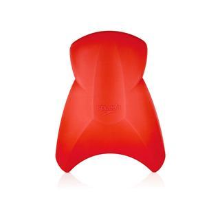 Speedo Elıte Kıckboard Au Red Yüzücü Tahtası