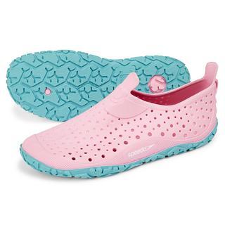 Speedo Jelly f Pınk/Blue Çocuk Su Ayakkabısı