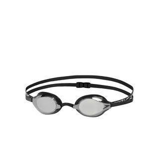 Speedo Fastskın Spesocket 2 Mır Au Black/Sılver Yüzücü Gözlüğü