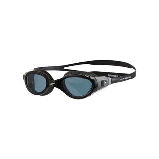 Speedo Fut Bıof Fseal Mıxed Gog Au Assorted 3 Yüzücü Gözlüğü