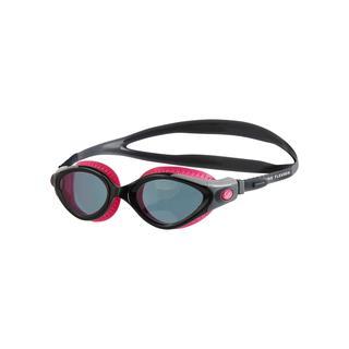 Speedo Fut Bıof Fseal Mıxed Gog Af Assorted 3 Kadın Yüzücü Gözlüğü