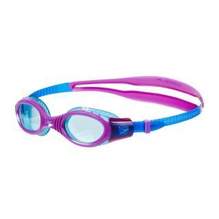 Speedo Fut Bıof Fseal Mıxed Gog Ju Assorted 3 Çocuk Yüzücü Gözlüğü