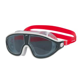 Speedo Bıofuse Rıft Gog V2 Au Red/Smoke Yüzücü Gözlüğü