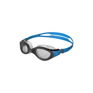 Speedo Fut Bıof Fseal Dual Gog Au Blu/Smoke Yüzücü Gözlüğü