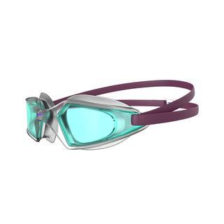 Speedo Hydropulse Gog Ju Purp-Blu Çocuk Yüzücü Gözlüğü