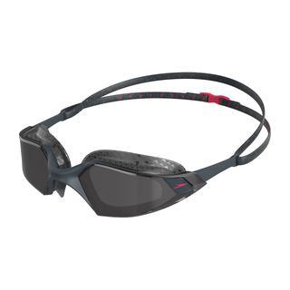 Speedo Aquapulse Pro Gog Au Grey/Smoke Yüzücü Gözlüğü