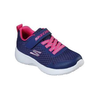 Skechers Dynamıght-Lead Runner Çocuk Ayakkabı