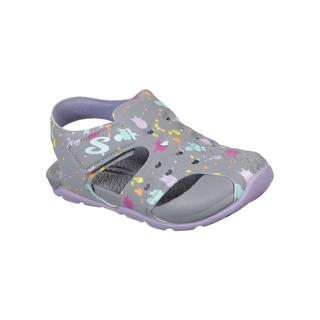 Skechers Sıde Wave - Çocuk Ayakkabı