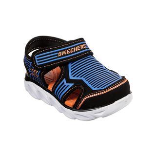 Skechers Hypno-Splash - Zotex Çocuk Ayakkabı