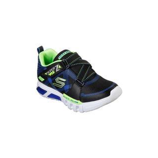 Skechers Flex-Glow - Parrox Çocuk Ayakkabı