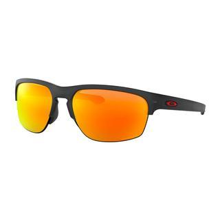 Oakley Slıver Edge Erkek Gözlük