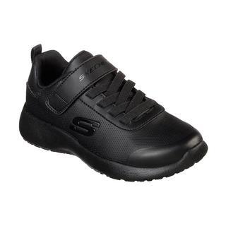 Skechers Dynamıght-Day School Çocuk Ayakkabı