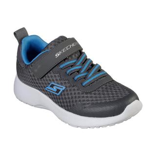 Skechers Dynamıght - Hyper Torque Çocuk Ayakkabı