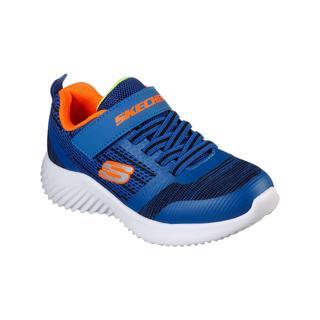 Skechers Bounder-Zallow Çocuk Ayakkabı