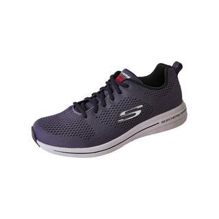 Skechers Burst 2.0- Out Of Range Erkek Ayakkabı