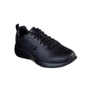 Skechers Dynamıght 2.0 Erkek Ayakkabı
