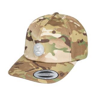 Dc Cam Hipper Erkek Şapka