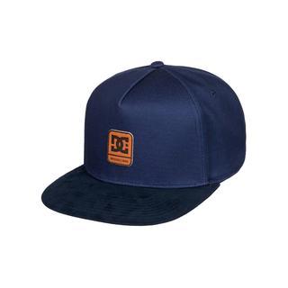Dc Brackers Erkek Şapka